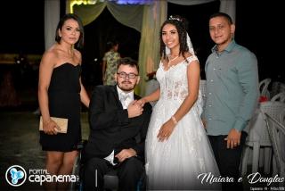 casamento-de-maiara-e-douglas-4747