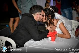 casamento-de-maiara-e-douglas-4750