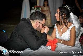 casamento-de-maiara-e-douglas-4751