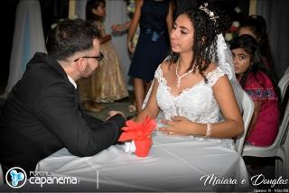 casamento-de-maiara-e-douglas-4753