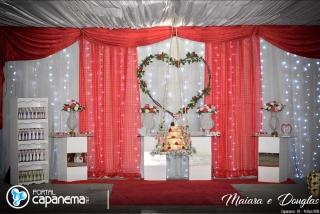casamento-de-maiara-e-douglas-4754