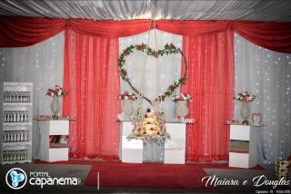 casamento-de-maiara-e-douglas-4756