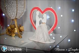 casamento-de-maiara-e-douglas-4766