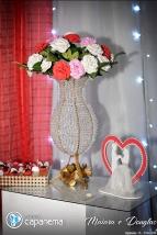 casamento-de-maiara-e-douglas-4767