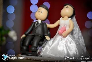 casamento-de-maiara-e-douglas-4769