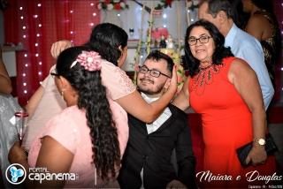 casamento-de-maiara-e-douglas-4781