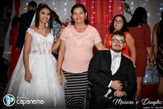 casamento-de-maiara-e-douglas-4784