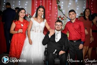 casamento-de-maiara-e-douglas-4786