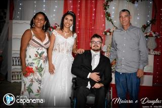 casamento-de-maiara-e-douglas-4788