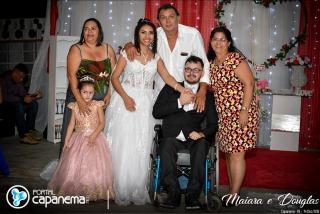 casamento-de-maiara-e-douglas-4791