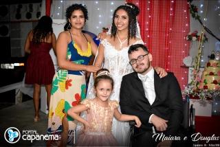 casamento-de-maiara-e-douglas-4795