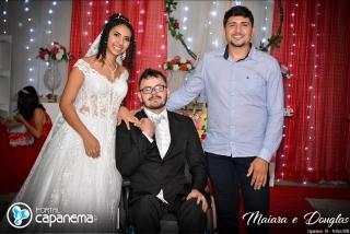 casamento-de-maiara-e-douglas-4797