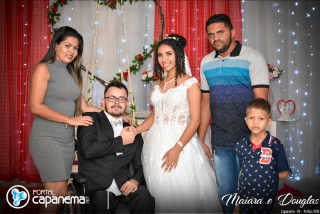 casamento-de-maiara-e-douglas-4812