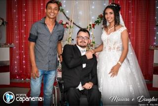casamento-de-maiara-e-douglas-4815