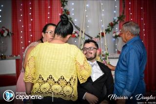 casamento-de-maiara-e-douglas-4817