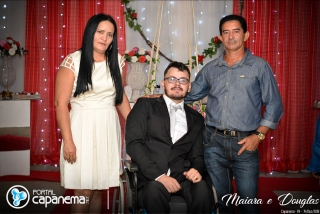 casamento-de-maiara-e-douglas-4822