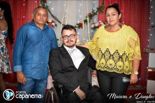 casamento-de-maiara-e-douglas-4824