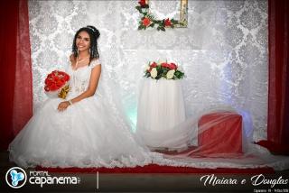casamento-de-maiara-e-douglas-4827