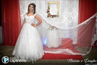 casamento-de-maiara-e-douglas-4835
