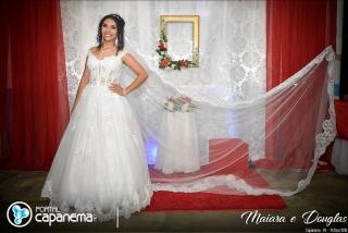 casamento-de-maiara-e-douglas-4837