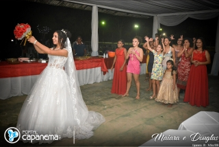casamento-de-maiara-e-douglas-4845