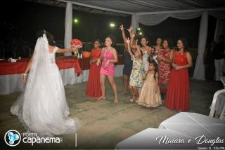 casamento-de-maiara-e-douglas-4850