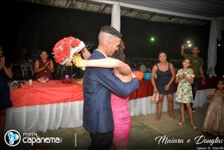 casamento-de-maiara-e-douglas-4858