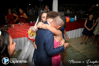 casamento-de-maiara-e-douglas-4863