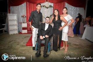 casamento-de-maiara-e-douglas-4869