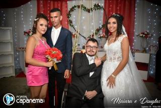 casamento-de-maiara-e-douglas-4874