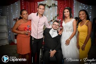 casamento-de-maiara-e-douglas-4876
