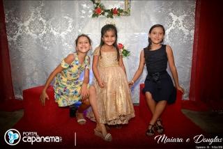 casamento-de-maiara-e-douglas-4887