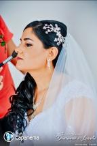 casamento-0810