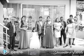 casamento-0850