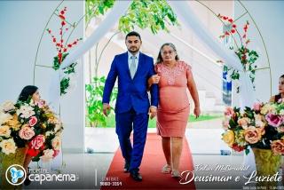 casamento-0867