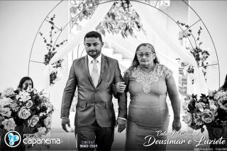 casamento-0870