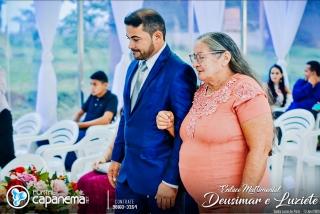casamento-0873