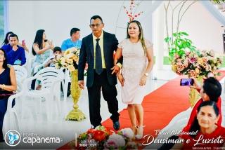 casamento-0877