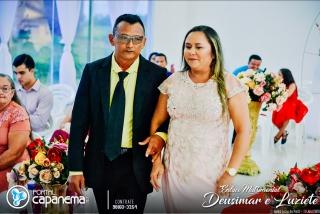 casamento-0881