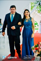 casamento-0890