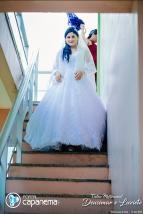 casamento-0911