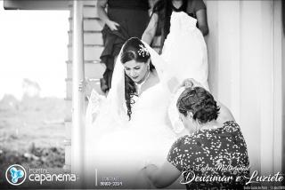 casamento-0925