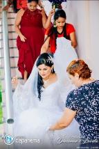 casamento-0926