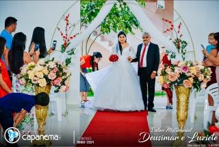 casamento-0935
