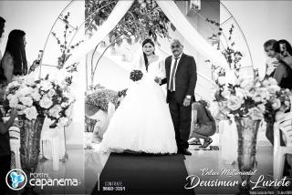 casamento-0941