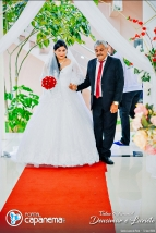 casamento-0946
