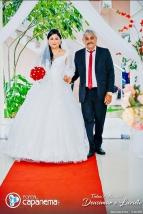 casamento-0949