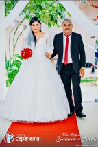 casamento-0950