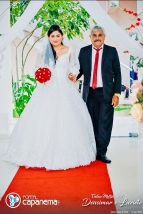 casamento-0951