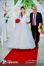 casamento-0953
